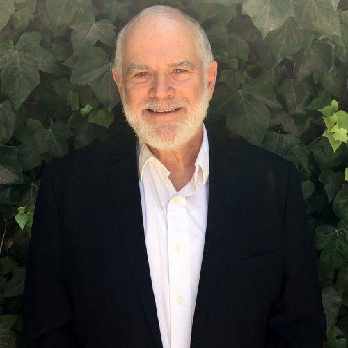 Rabbi Dovid Oratz
