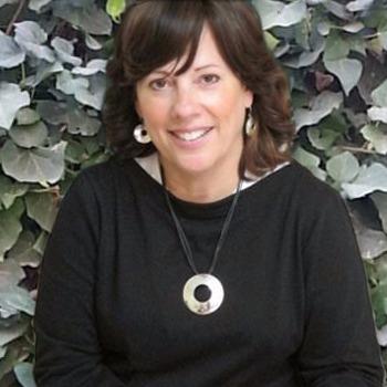 Mrs. Shani Gibraltar