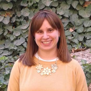 Mrs. Mindel Kassorla